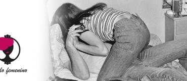 sexo con otra infidelidad
